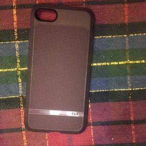 Phone case iPhone 7/8